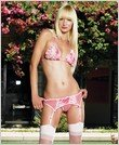 Bra Sets - Sexy Wear Lingerie LAS-81086 $15.18