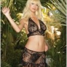 Bra Sets - Sexy Wear Lingerie LAS-81034 $15.66