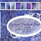 Mystical Texture Pack