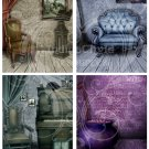 Sit A Spell Digital Collage Sheet JPG