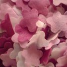 Lavender Bath Confetti ***ON SALE***
