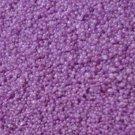 Purple Jojoba Spheres