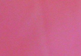 Pastel Pink Mica