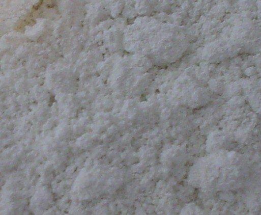 Titamium Dioxide