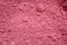Pink Ultramarine