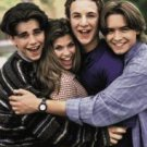 Boy Meets World