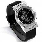 Motokata G-force Chrono Wrist Watch