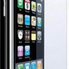 iPhone iPod Touch Clear Screen Protector Cover