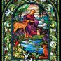 St. Francis - 1,000 piece SunsOut puzzle - for Ages 12+