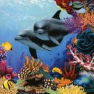 Sea Gems - 1,500 piece SunsOut puzzle - for Ages 12+