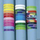 GG Inspirational Bracelets