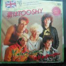 KajaGooGoo 7in Single EMI Japan