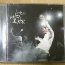 Wang Lee Hom CD 3 discs