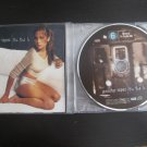 Jennifer Lopez CD On the 6Sony 1999