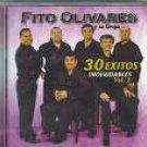 FITO OLIVARES Y SU GRUPO-30 EXITOS INOLVIDABLES VOL,#2