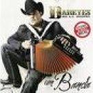 DAREYES DE LA SIERRA-CON BANDA CD AND DVD
