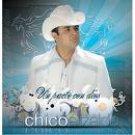 EL CHICO ELIZALDE-UN PACTO CON DIOS