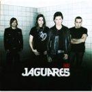 JAGUARES-45