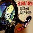 GLORIA TREVI-RECUENTO DE LOS DANOS