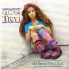 GLORIA TREVI-ME SIENTO TAN SOLA