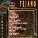 TEJANO CLASSICS-VOLUME ONE