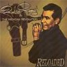 RUBEN RAMOS & THE MEXICAN REVOLUTION-RELOADED