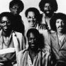 THE COMMODORES-THREE TIMES A LADY