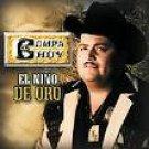 EL COMPA CHUY-EL NINO DE ORO