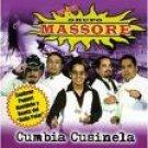 GRUPO MASSORE-CUMBIA CUSINELA
