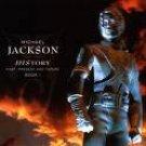 MICHAEL JACKSON-VIDEO GREATEST HITS