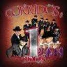 CORRIDO'S#1'S-2009