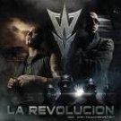 WISIN Y YANDEL-LA REVOLUCION