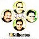 LOS 2 GILBERTOS=TOTALMENTE CONJUNTO