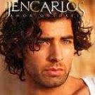 JENCARLOS=BUSCAME