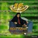 RIGO TOVAR-16 KILATES MUSICALES