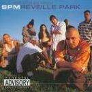 SPM-REVEILLE PARK