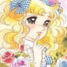 CANDY CANDY-VOL.#3