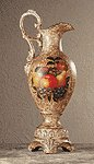 Fruit Design Pitcher