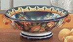 Italian Fruit Bowl