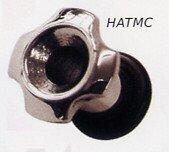 Top Hat Machine Cog