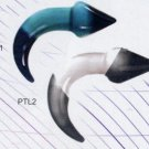 Glass Pointer Talons