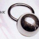 Chunk Ring
