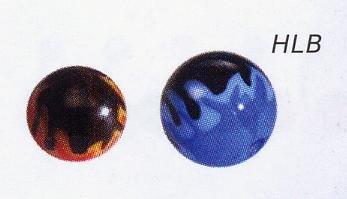 Hellfire Balls