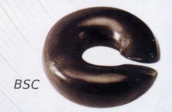 Buffalo Split Circle