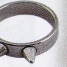 Coned Ring