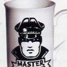 Master Mug