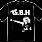 GHB Colin Tee
