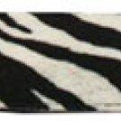 Zebra Cuff