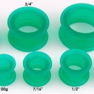 Doctor Green Silicone Eyelet