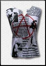 Anarchist Skinny